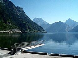 Ebensee-lake.jpg
