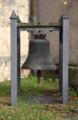 Ebersburg Ried St Kilian Church Bell or.png