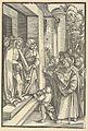 Ecce Homo, from Speculum passionis domini nostri Ihesu Christi MET DP849006.jpg