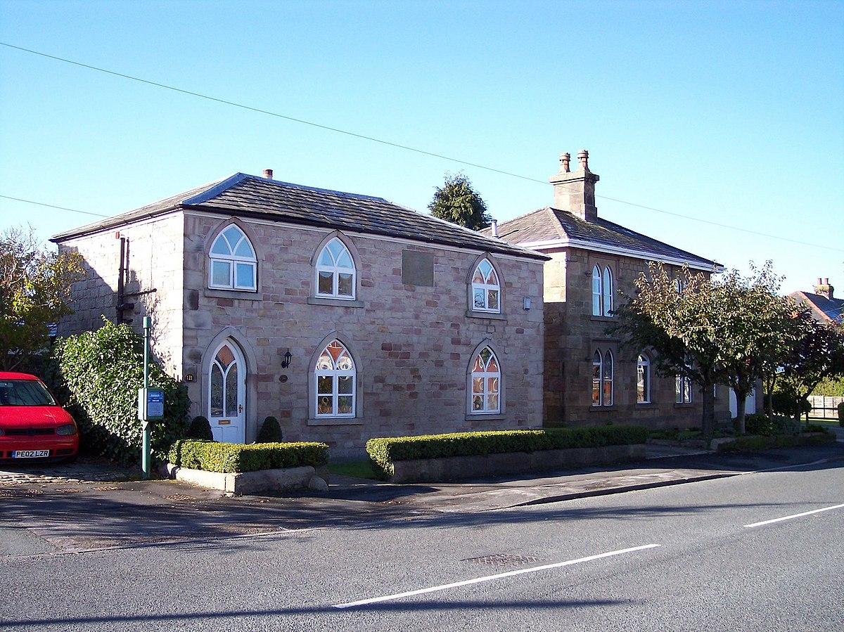 Eccleston Old School.jpg