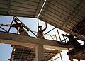 Ecole Douda School DVIDS237661.jpg