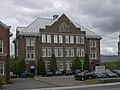 Ecole Saint-Francois-Xavier.jpg