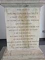 Ed VI STH Bronze statue plinth.jpg
