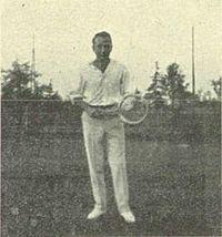 Ede Toth 1929.JPG