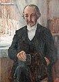 Edelfelt Zacharias Topelius.jpg