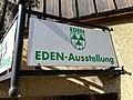 Eden-ausstellung01.jpg