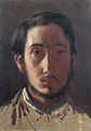 Edgar Degas - Self-portrait ca 1857 -2.jpg