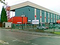 Edgeley Park - geograph.org.uk - 1315195.jpg