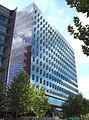 Edificio Nozar (Madrid) 02.jpg