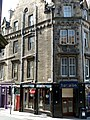 Edinburgh, UK - panoramio (119).jpg