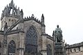 Edinburgh (Scotland) St Giles Cathedral.jpg