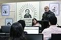 Edital Culturas Populares Leandro Gomes de Barros (34975345082).jpg