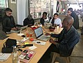 Editathon at Bridge Books Maboneng 02 28 53 883000.jpeg