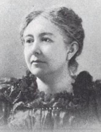Edith Archibald - Image: Edith Archibald Halifax Nova Scotia