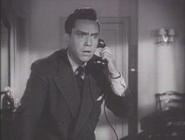 Edmond O'Brien in DOA.jpg