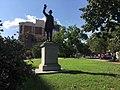 Edmund Burke Statue (315d0de9-fbee-49ac-af0f-e600d5fa0a9b).jpg