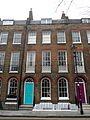 Eduard Suess - 4 Duncan Terrace Islington London N1 8BZ.jpg