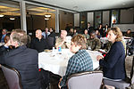 Educators, commanders, liaisons gather for School Liaison Program conference 150223-M-XW721-005.jpg