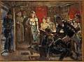 Edvard Munch - Dive at Vaterland - MM.M.00628 - Munch Museum.jpg