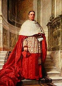 Edward Henry Cardinal Howard.jpg