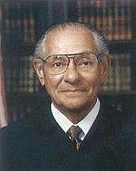 Edward J. Garcia.JPG