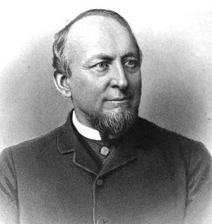 Edwin Henry Fitler - Image: Edwin H. Fitler (Philadelphia Mayor)