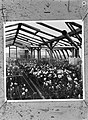 Een Westlandse kas in Spalding. Parigo Horticultural Co. Ltd, Bourne Road Spald…, Bestanddeelnr 935-2130.jpg
