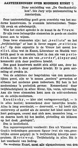 Eenheid no 263 article 01 column 01.jpg