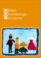 Eesti inimarengu aruanne 2008.png