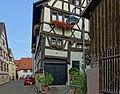 Efringen-Kirchen Istein Im Innerdorf 15 Ansicht 2.jpg