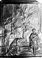 Eglise - Lallaing - Médiathèque de l'architecture et du patrimoine - APMH00010312.jpg