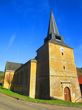 Eglise Allondrelle.JPG