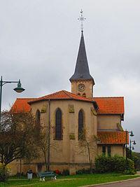 Eglise Hemilly.JPG