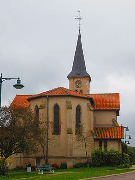 Eglise Hemilly.JPG