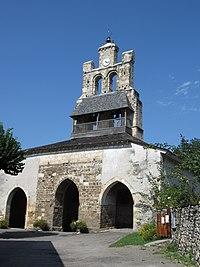Eglise Notre-Dame-de-Tramesaygues.jpg