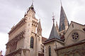 Eglise Notre-Dame de Dijon.jpg