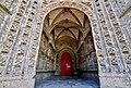 Eglise Notre Dame de Kernascléden-Caquetoire.jpg