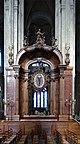 Eglise Saint-Eustache @ Paris (32159075302).jpg