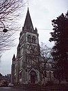Eglise Saint-Gervais.JPG