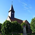 Eglise Saint-Martin - Mousseaux-Neuville - 27 - FR - (2).jpg