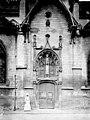 Eglise Saint-Nizier - Portail - Troyes - Médiathèque de l'architecture et du patrimoine - APMH00029687.jpg