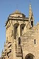 Eglise Saint-Ronan à Locronan DSC 1432.JPG
