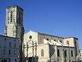 Eglise Saint-Sauveur. Vue générale 1.jpg