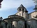Eglise abbatiale Saint-Pierre - Beaulieu-sur-Dordogne.JPG