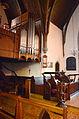 Eglise anglicane 04.jpg