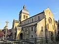 Eglise de Gorze.JPG