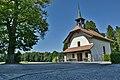 Eglise de Montpreveyres 2.jpg
