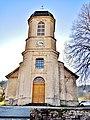 Eglise de l'Assomption de Chariez (2).jpg