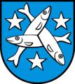 Egliswil-blason.png