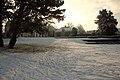 Egmontpark Zottegem 25.jpg